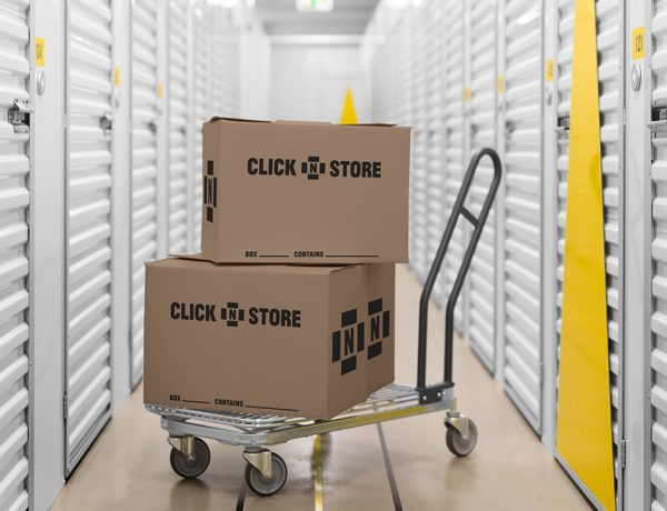 ClickNStore