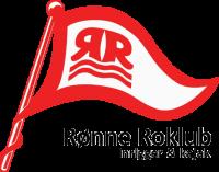 Rønne Roklub