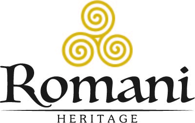 Romani Heritage