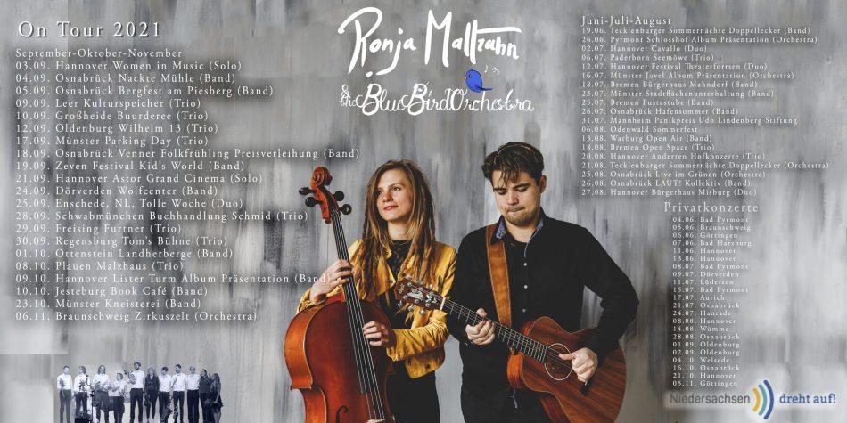 Tour Dates 2021 copy