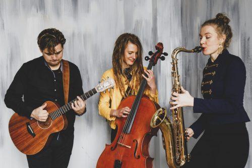 ronja-bluebird-trio-10