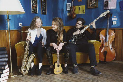 ronja-bluebird-trio-77