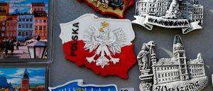 Polish Independence Day