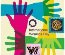 Women,s Day