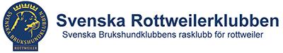 Svenska Rottweilerklubben