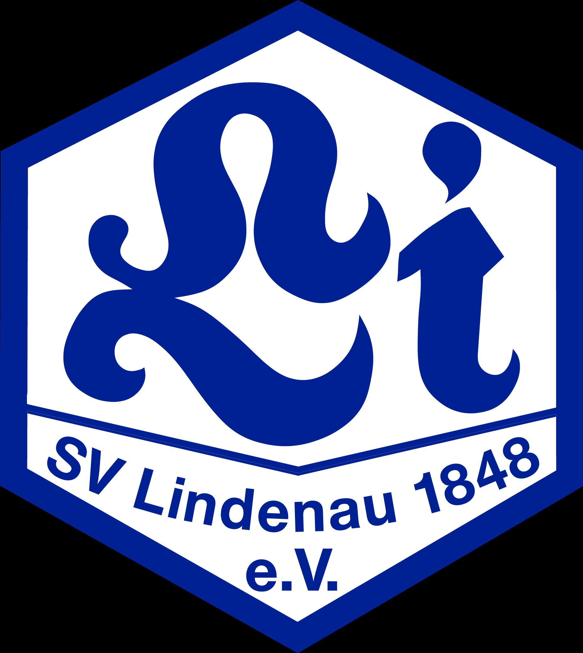 Roundnet SV Lindenau 1848 e.V.