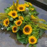 rouwstuk-nr14-arrangement-zonnebloemen1