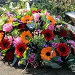 Rouwstuk-Nr27-arrangement-bonte-kleuren1