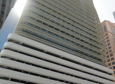 Al Khubeira Towers