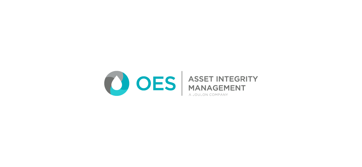 OES Asset Integrity Management