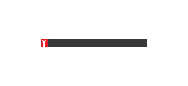 Pellegrini Catering Overseas