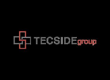 Tecside Group