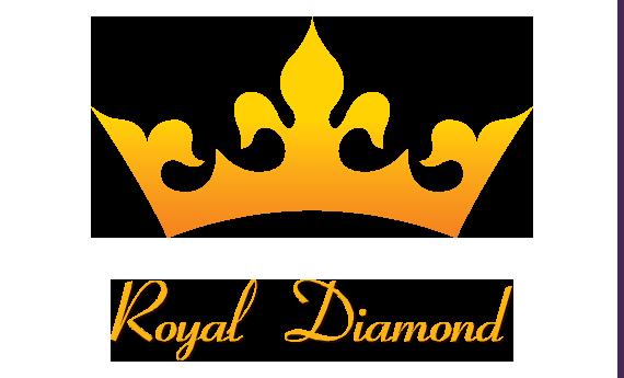 Royal Diamond Plus