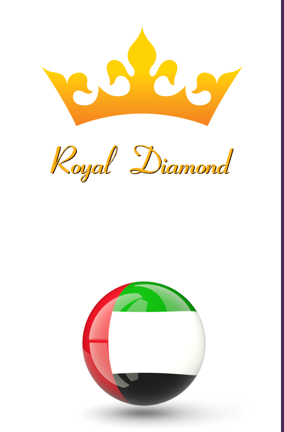 Royal Diamond Plus