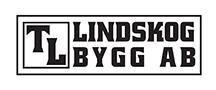 Lindskog Bygg B