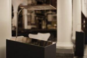 Rubens ReViewed 006 tentoonstelling