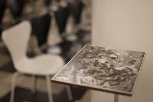 Rubens ReViewed 008 tentoonstelling