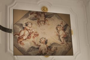Rubens ReViewed 009 tentoonstelling