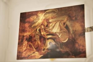Rubens-reviewed 014