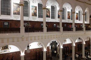Rubens Reviewed - 2 tentoonstelling
