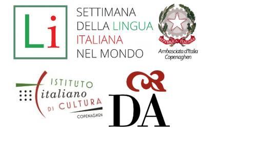 seminario-business-society-dante-alighieri-cph