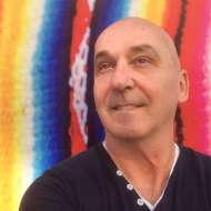 Pablo Paolo Peretti