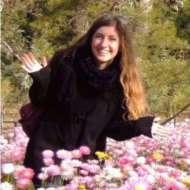 Elisa Borella