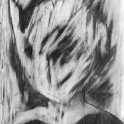 127: Odd Portraits 12