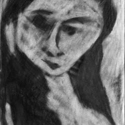 128: Odd Portraits 13