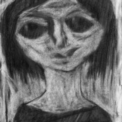 129: Odd Portraits 14