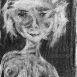 130: Odd Portraits 15