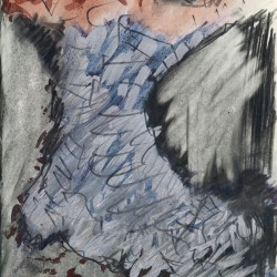 277: Pastel Drawings 08