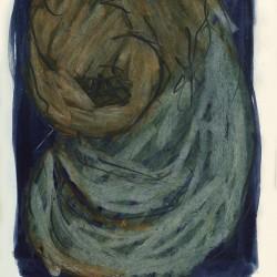 284: Pastel Drawings 15