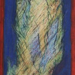 285: Pastel Drawings 16