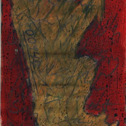 289: Pastel Drawings 20