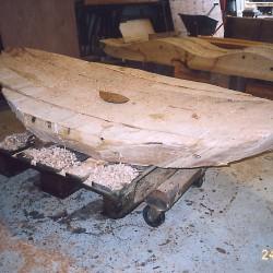 295: Driftwood Halmtorvet Copenhagen 05