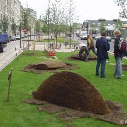 312: Driftwood Halmtorvet Copenhagen 11