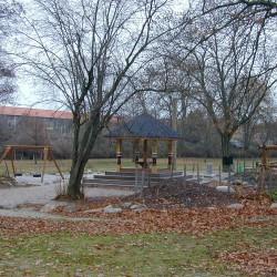 472: Grøndalsparken 01