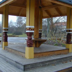 474: Grøndalsparken 03