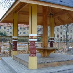 479: Grøndalsparken 08