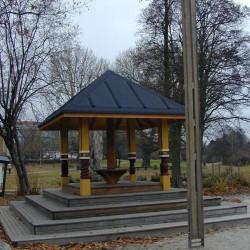 480: Grøndalsparken 09