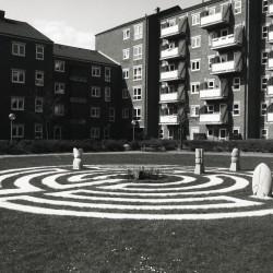 394: Hegnsgården 01