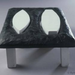 401: Magic tables 03