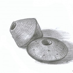 375: Motalavej 04