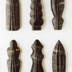 403: Stone leaves 01
