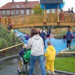 526: Sundbyøster Plads 02
