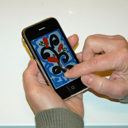 450: US iPhone art 01