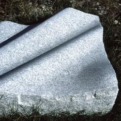 409: White stones 04