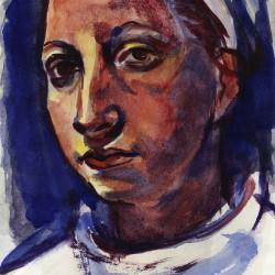 551: Portrait 01