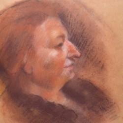 552: Portrait 02